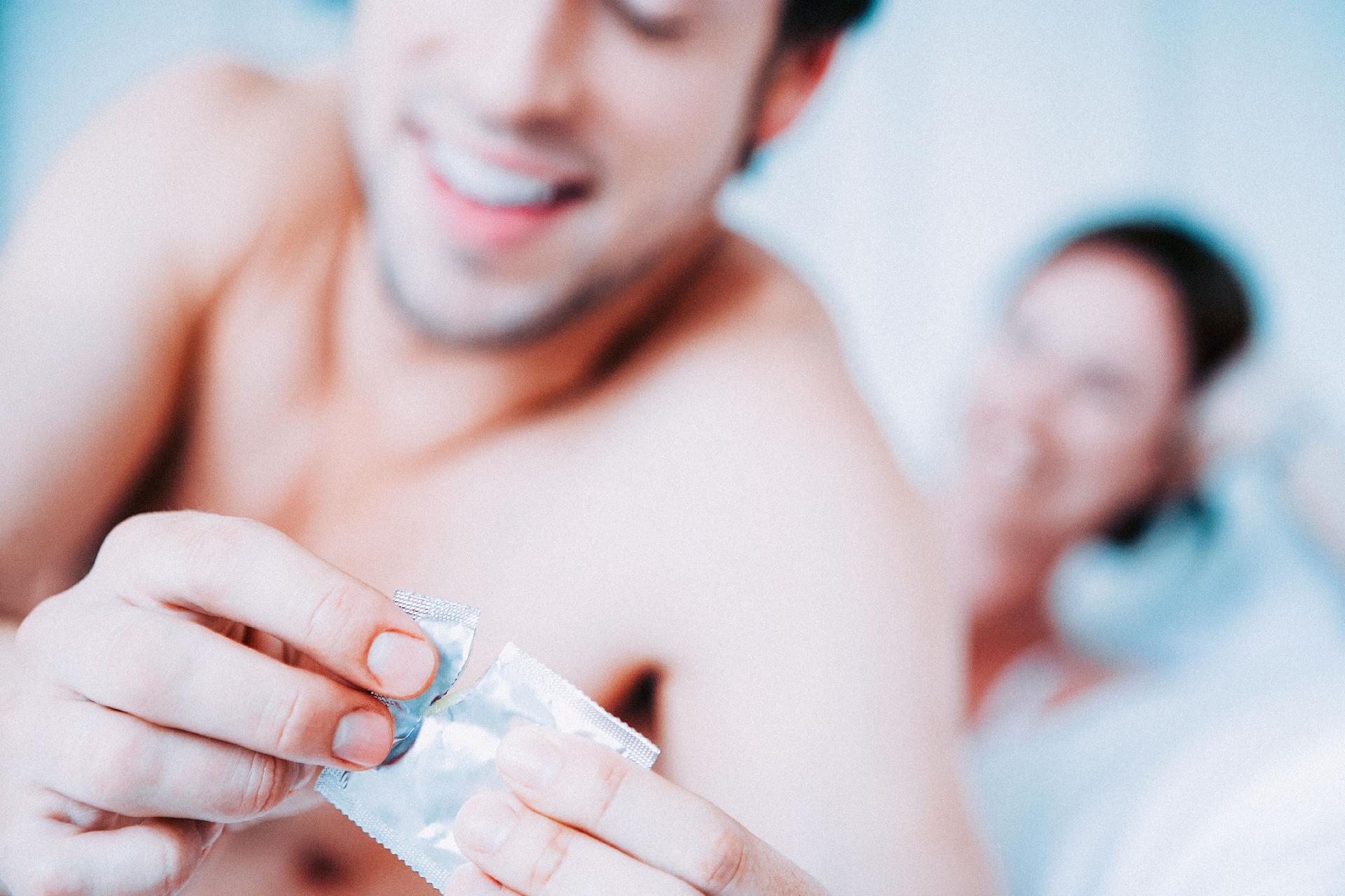 virus papiloma contagio cancerul la san se poate vindeca