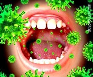virusi gripa