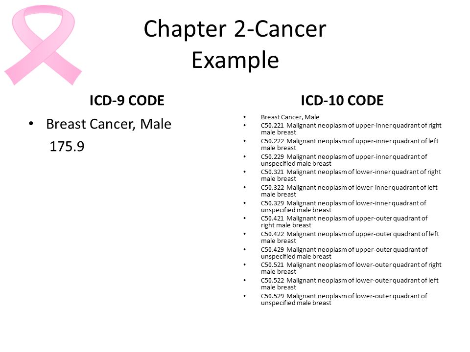 hepatocellular cancer screening icd 10 viermi carlig