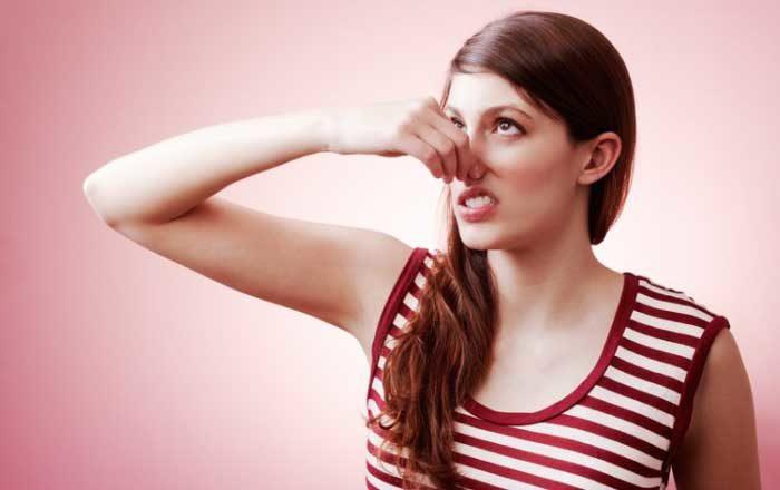 7 cauze frecvente ale flatulenței