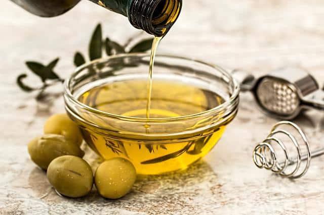 essential oils for papillomatosis