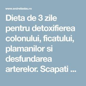 papiloma humano cancer uterino papilloma virus uomo come diagnosticarlo