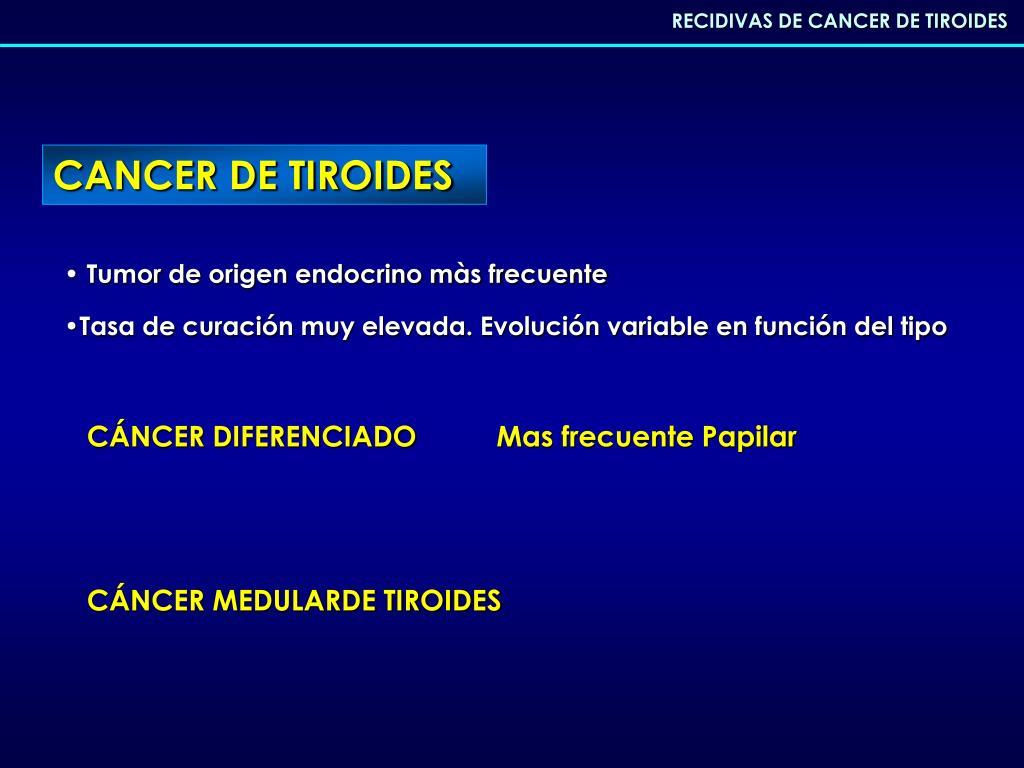 Citomedina pentru adenomul de prostată