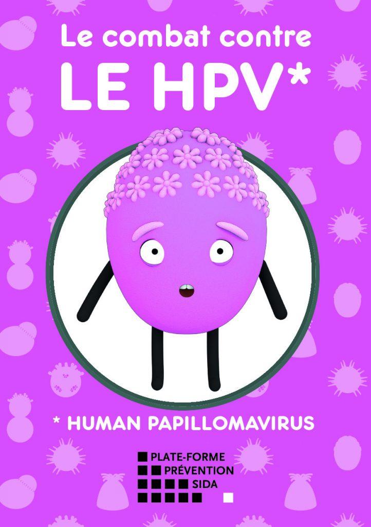 papillomavirus verge traitement hpv virus lidsky papilomavirus