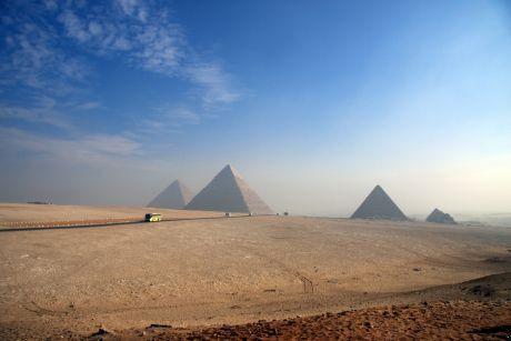 paraziti z egypta cancer osos la adolescenti