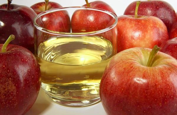 detoxifiere suc verde viermi intestinali symptome adulti