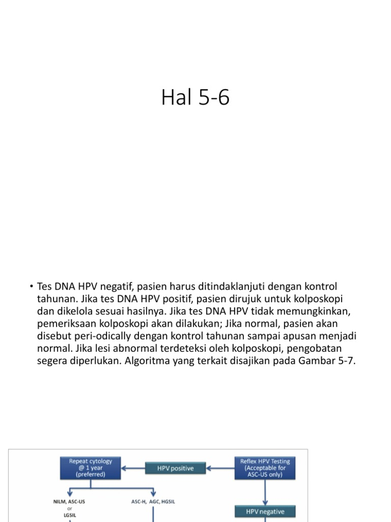 hpv 31 - informatii | Forumul Medical ROmedic