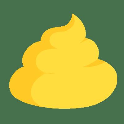 yellow diarrhea hpv vaccine cancer council