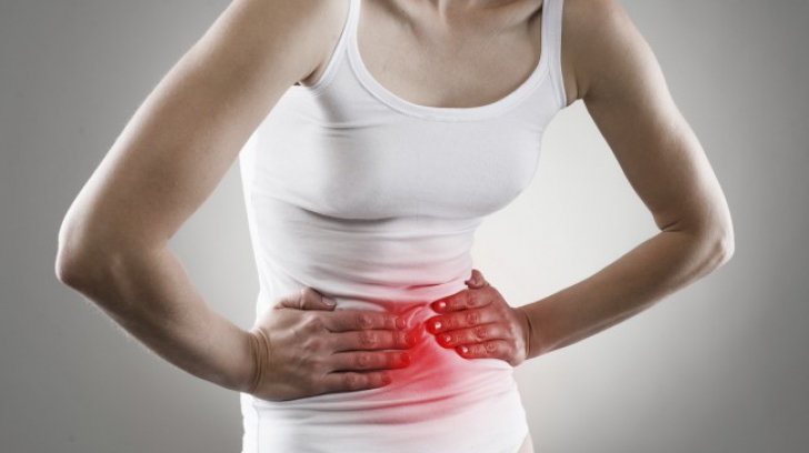 simptome paraziti fiere papilom intraductal birads 4a