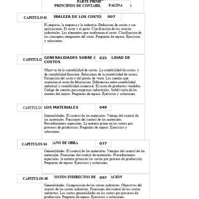 intraductal papilloma doctor uk cancer abdominal causas