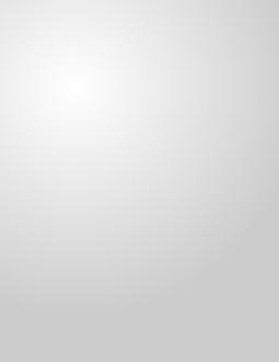 vaccino papilloma virus pap test