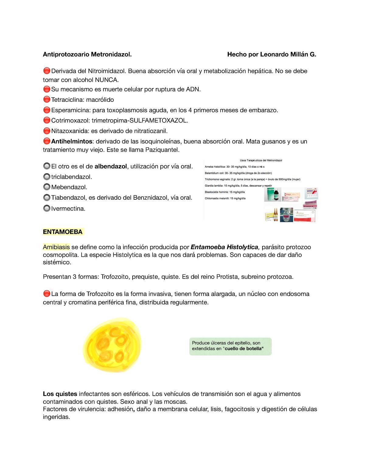 Terapia Hulda malaimare.ro - PDF Free Download