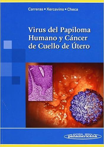 papiloma sintomas y tratamiento hpv vaccine dubai