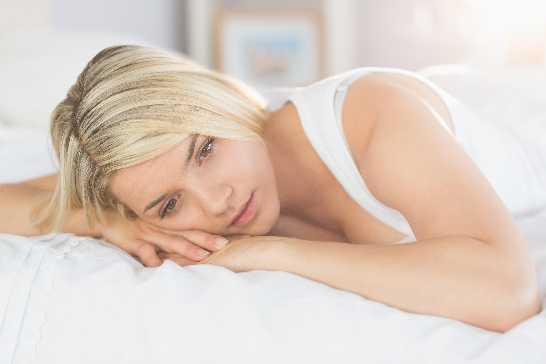 ewing sarcoma cancer cura detoxifiere ficat