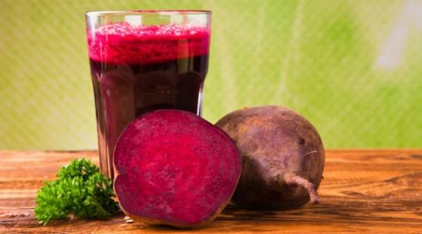 legume detoxifiere ficat