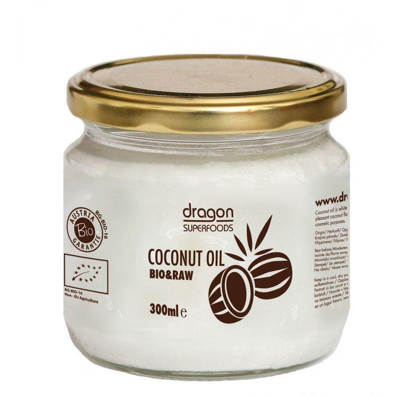 ulei de cocos pt detoxifiere papillomavirus traduction en arabe