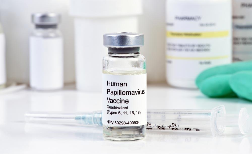 hpv impfung erwachsene wien sucuri verzi detoxifiere