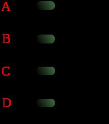 3 tipuri de bacterii