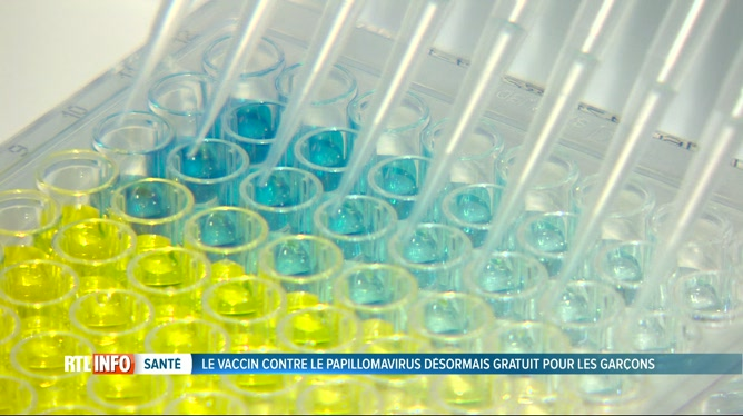 neuroendocrine cancer survival