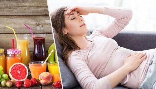 parasitos oxiuros en embarazadas cancer la san motive
