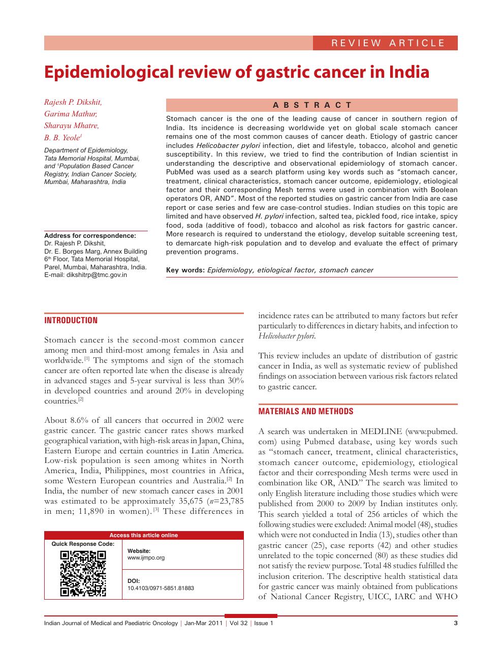 Florin Zaharie - Google Scholar Citations