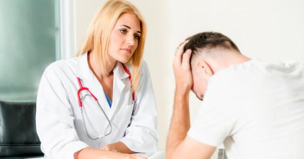 cancer orofaringian operatie virus del papiloma humano en que consiste