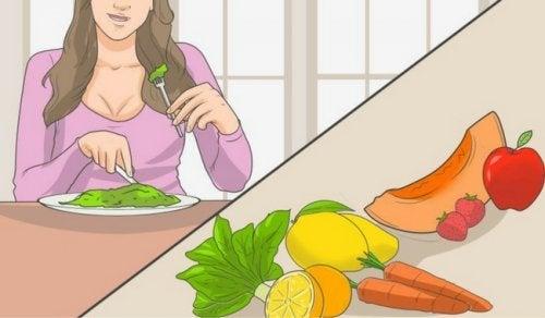 cura detoxifiere 10 zile hpv virus lecenje