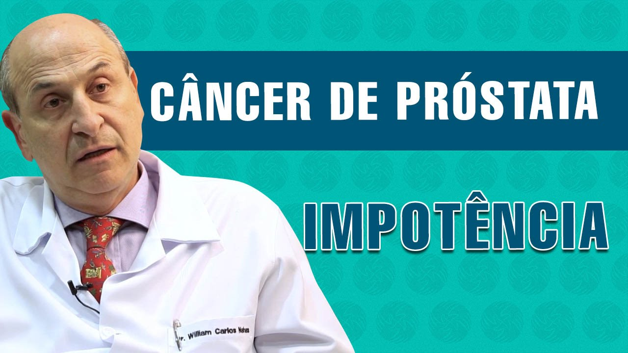 warts on hands transmission hpv cancer cabeca e pescoco