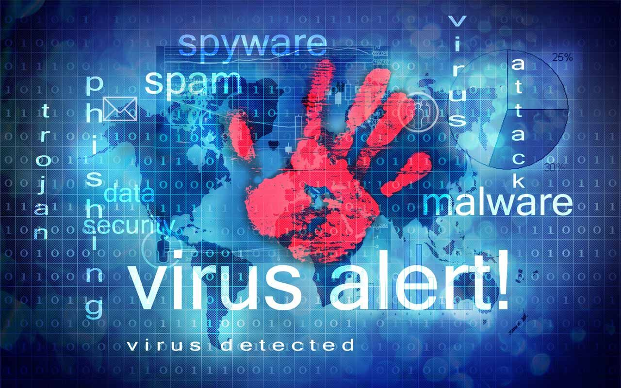 10 virusi que significa papiloma