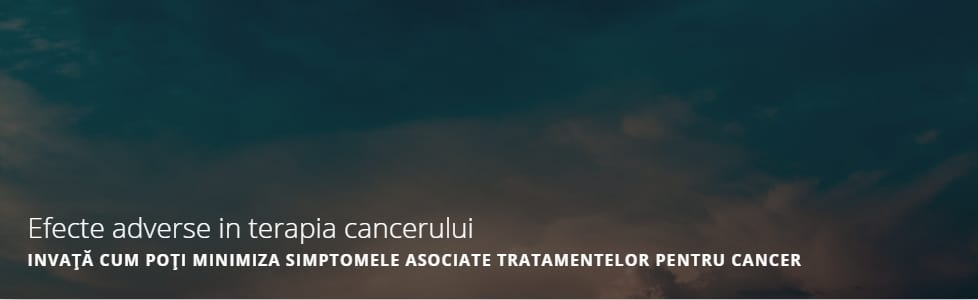 lid margin papilloma excision papilloma virus e tumore alla lingua