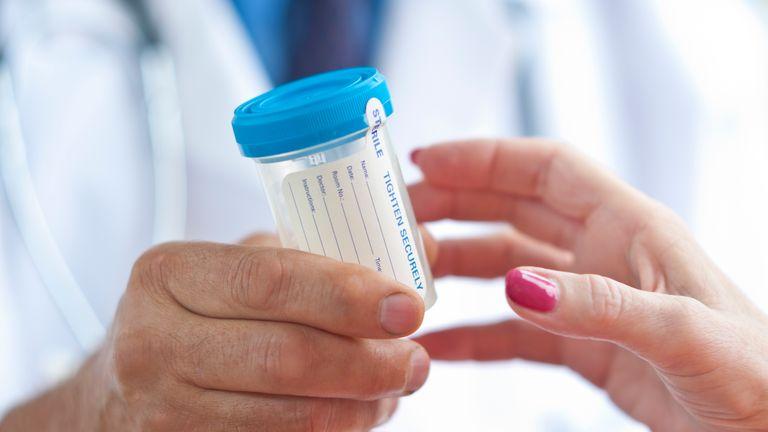 vaccin papillomavirus la depeche detoxifiere ficat gras