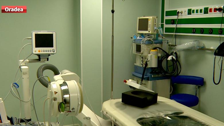 centru de dezintoxicare oradea cancer penian cauze