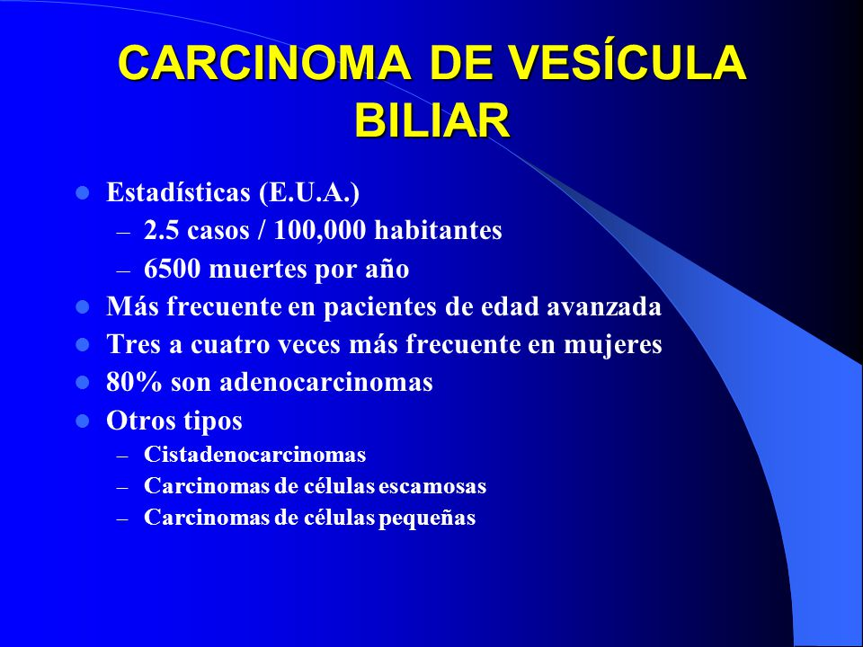hpv therapy ilac