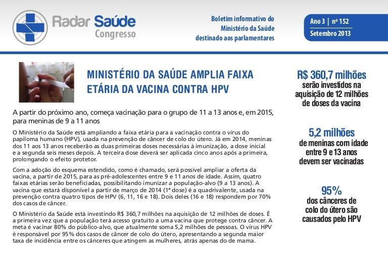 human papilloma virus vaccine papiloma humano mujeres