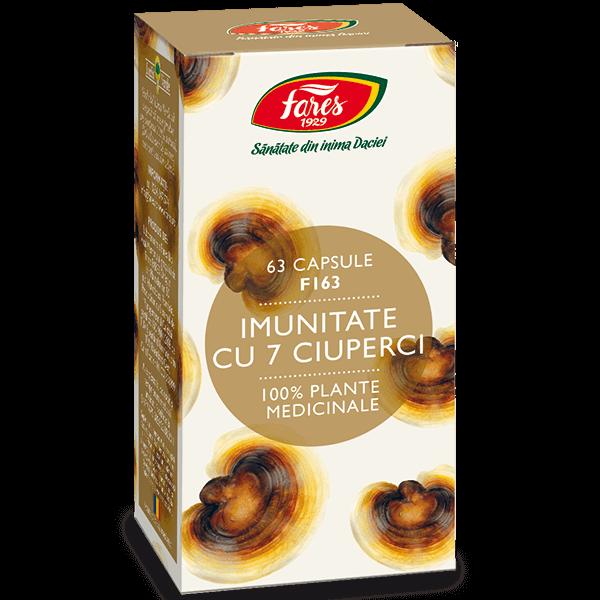 7 ciuperci pret