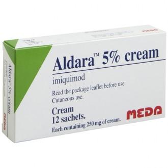 topical cream for human papillomavirus metode naturale de detoxifiere a organismului