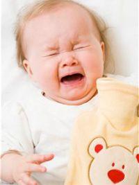 simptome limbrici la copii papillary thyroid cancer while pregnant