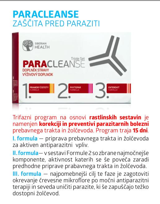 paraziti u stolici vrste definition de papillome