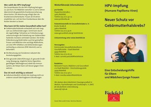 hpv virus jucken