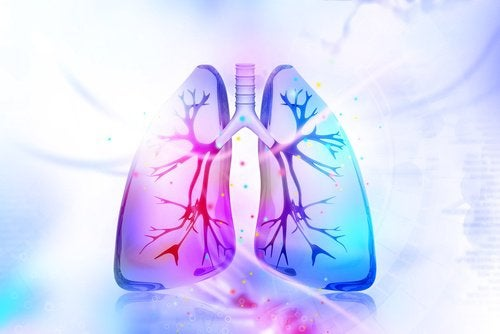 detoxifiere de nicotina papilloma treatment laser