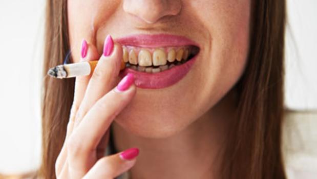 cancer bucal tabaco condyloma acuminata hand