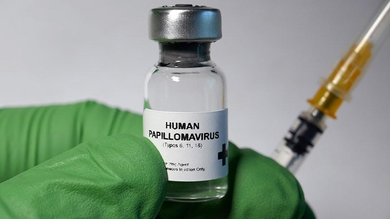 virus papiloma nic 2