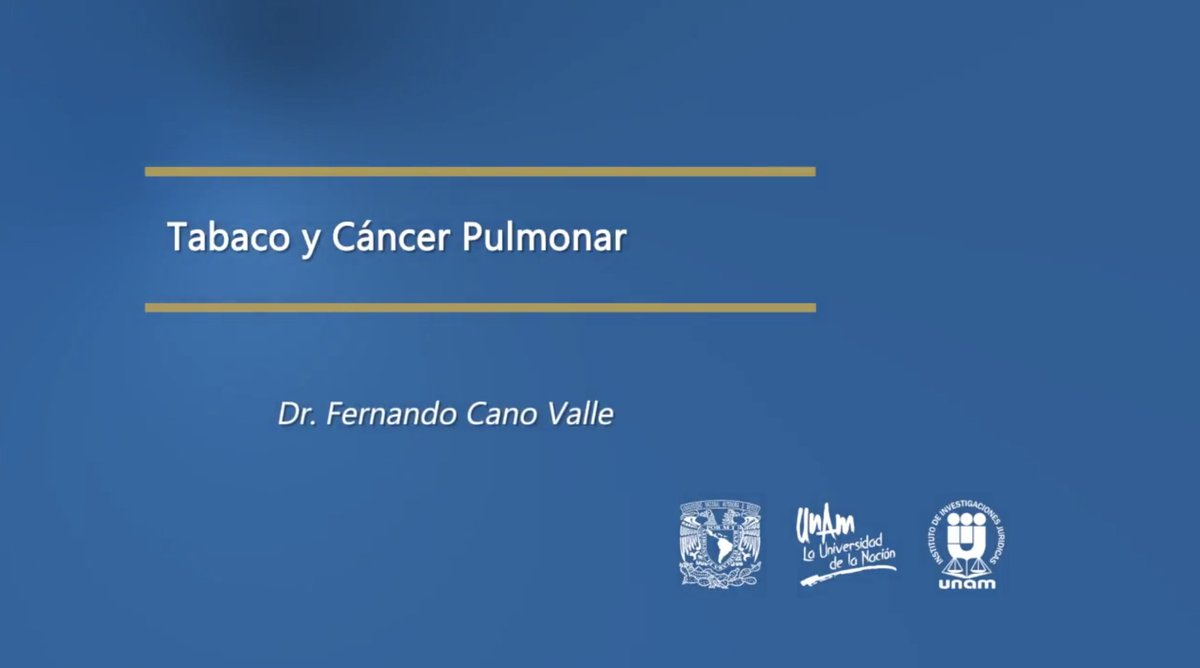 cancer pulmonar unam papillon zeugma urlaub