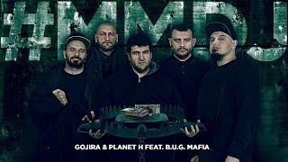 Bug Mafia - ...Și Cui îi Pasă? lyrics