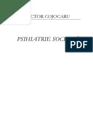 vierme verde hpv-impfung gardasil oder cervarix