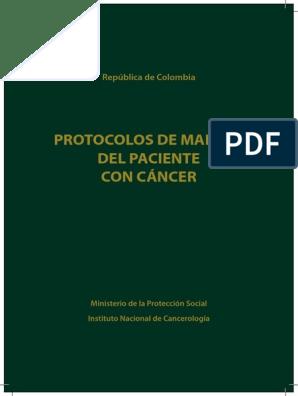 cancer ovarian regim alimentar cancer uretra masculina
