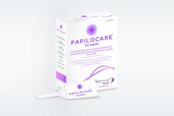 virus del papiloma humano tiene tratamiento ovarian cancer with peritoneal carcinomatosis