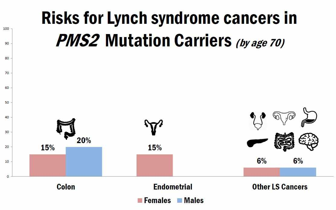 rectal cancer lynch syndrome