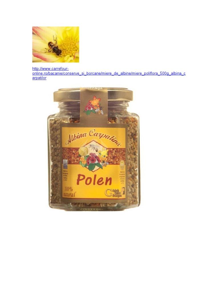 mierea si cancerul de san que es papiloma humano imagenes