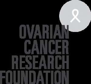 ovarian cancer jobs